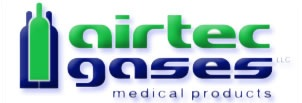 Airtec Gases